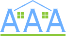 AAA Healthcare LLC